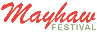 Mayhaw festival website